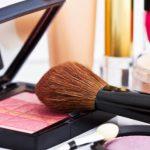 Naravna kozmetika iz popolnoma naravnih sestavin