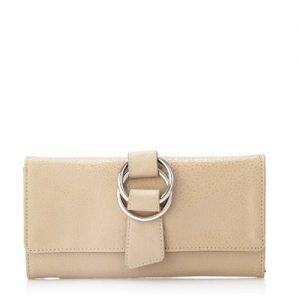licne-zenske-torbice