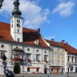 Se oddaja stanovanj v Mariboru splača?
