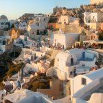 POZOR! Grčija last minute počitnice skorajda podarjene!