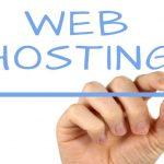 Tri najpogostejše oblike spletnega gostovanja