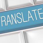 Kje se lahko sodno overjeni prevodi naročijo?