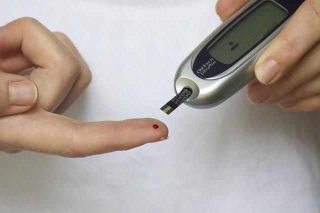 Kako sem preobrnil diabetes v treh korakih