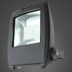 Kakovosten LED reflektor