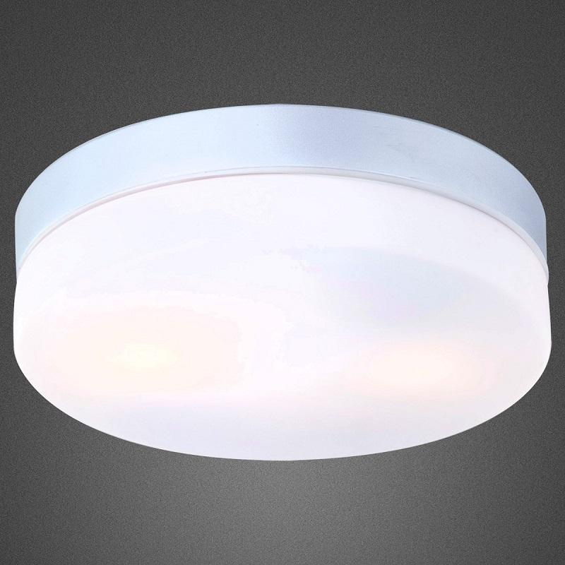 Kopalniška svetila