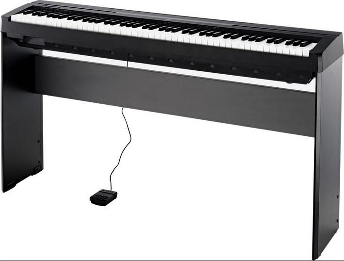 Digitalni klavir Yamaha P-45