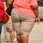 Bi se radi znebili kilogramov?