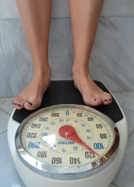 Kako shujšati na čim bolj enostaven način?