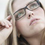 Očala za vse vrste opravil