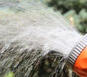 Najpopularnejše vrste namakalnih sistemov