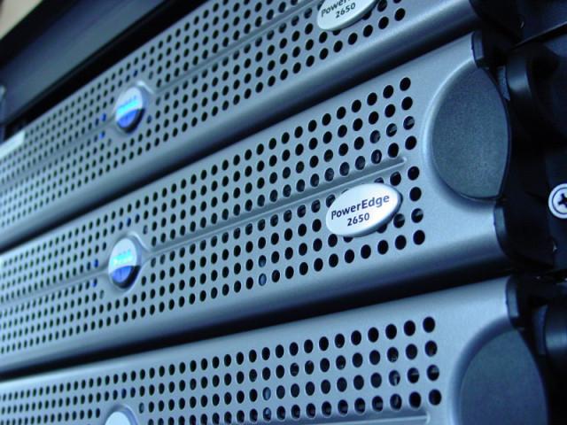 Kvaliteten VPS hosting