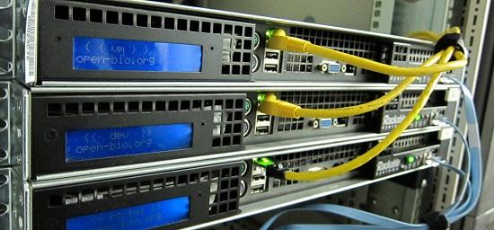 Prednosti virtualnega načina hostinga