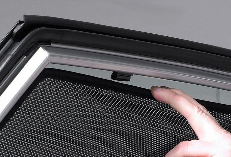 Ključni dejavniki pri izbiri senčnikov za avto
