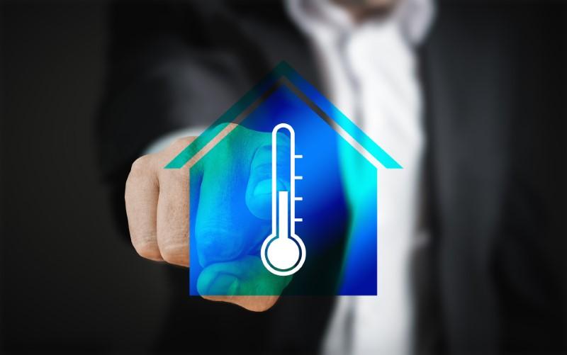 Najboljša toplotna črpalka za vaš dom
