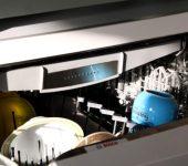 Gostinska oprema kot pomemben del opreme barov, kuhinj in drugih gostinskih obratov